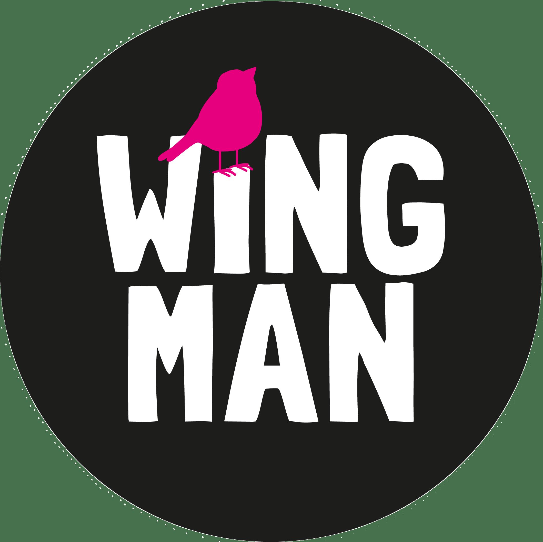 Logo_Wingman
